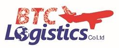 btc logistics